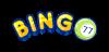 Bingo saytları