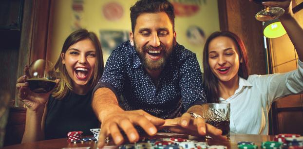 online blackjack oynamaq